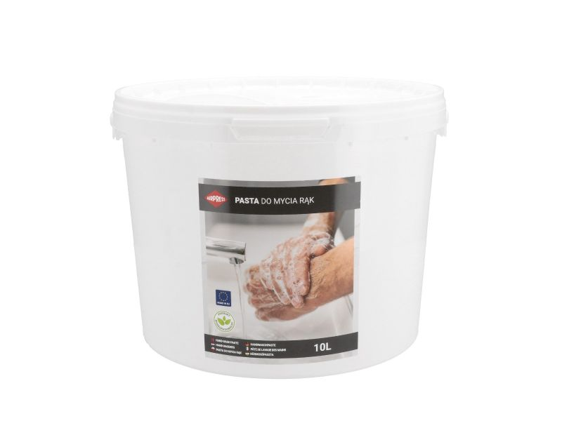 Produit pour se laver les mains 10 L