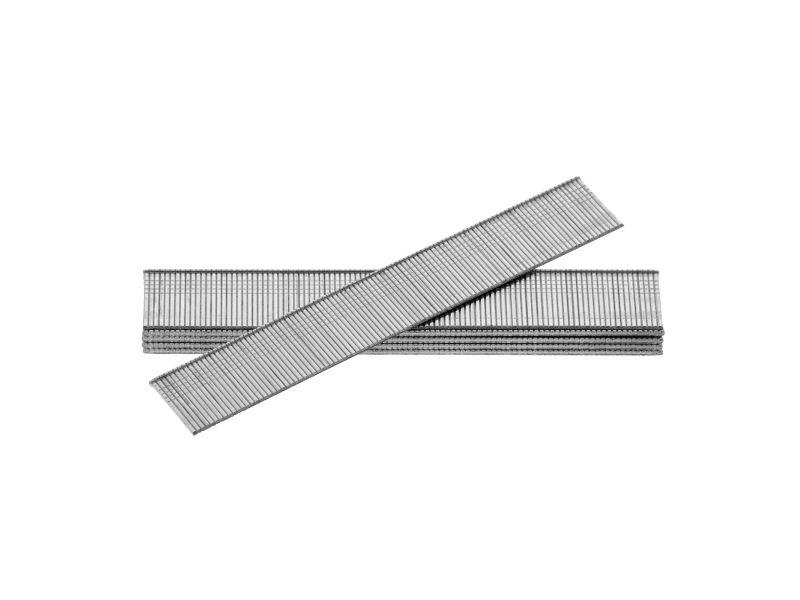 Clous mini brads x1000 L.20 mm - Sous blister