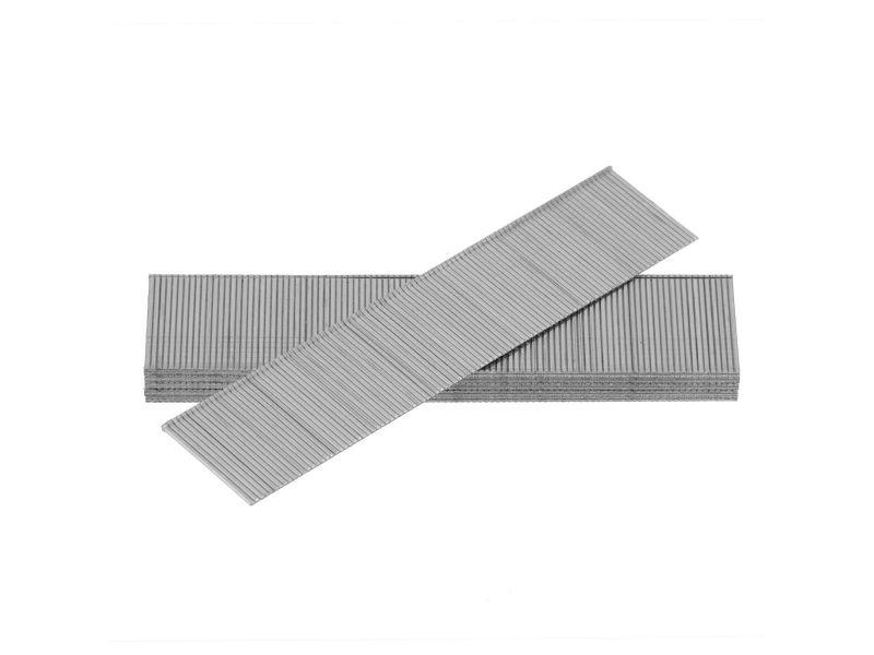 Mini pointes x1000 L.30 mm Tête 2 mm Diam. 1.5x1.26 mm- Sous blister