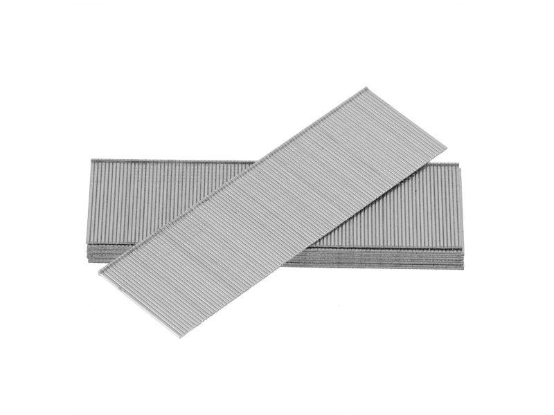Mini pointes x1000 L.40 mm Tête 2 mm Diam. 1.5x1.26 mm - Sous blister
