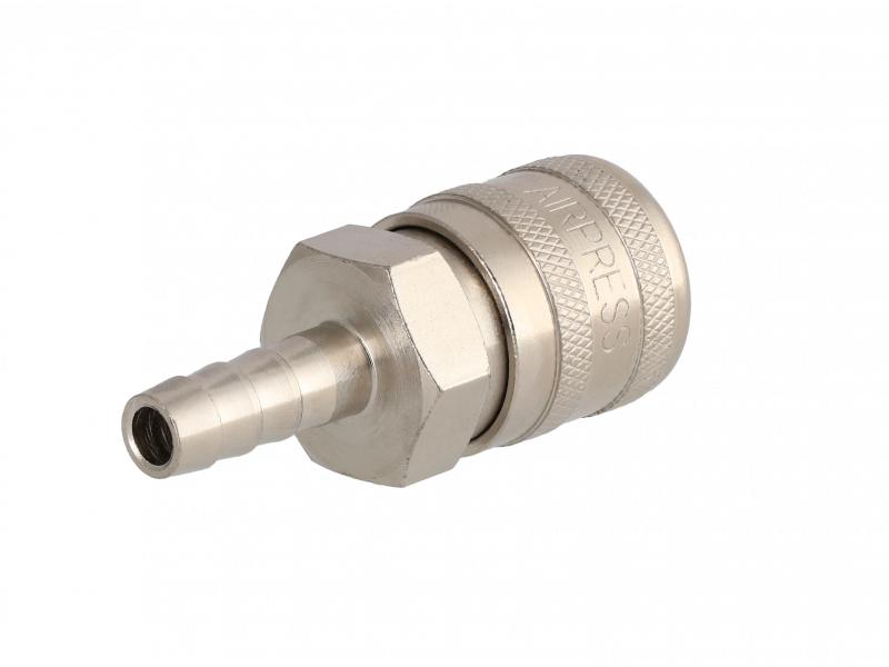 Raccord rapide Orion (ARO 210) pour tuyaux 8 mm