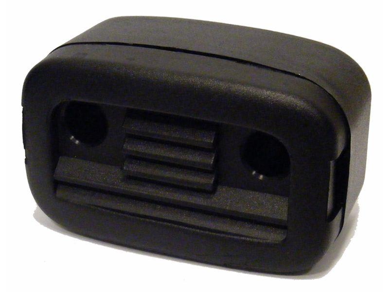 Filtre à air B2800/3800 55 x 65 x 105 mm