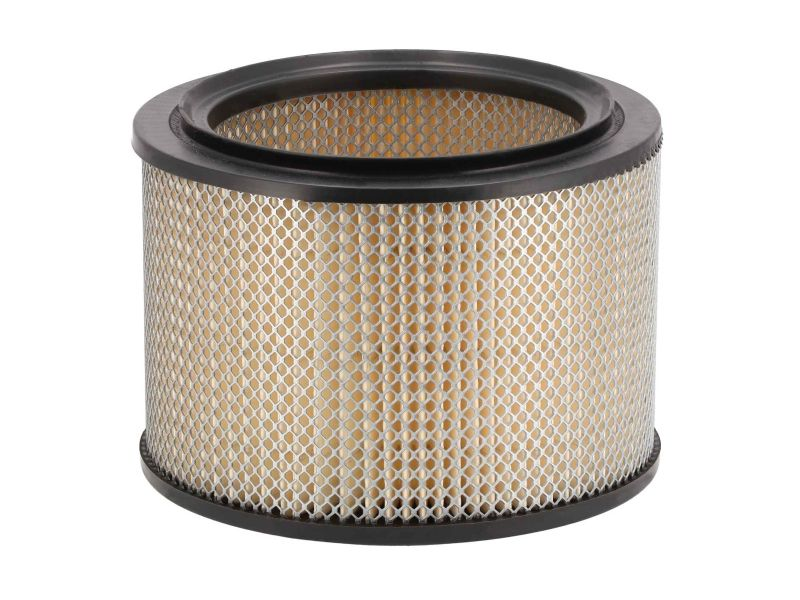 Elément filtre à air 110 x 160 x 122 mm