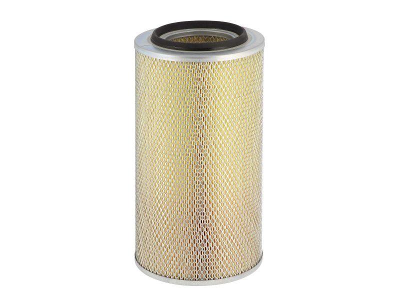 Elément filtre à air 100 x 200 x 380 mm