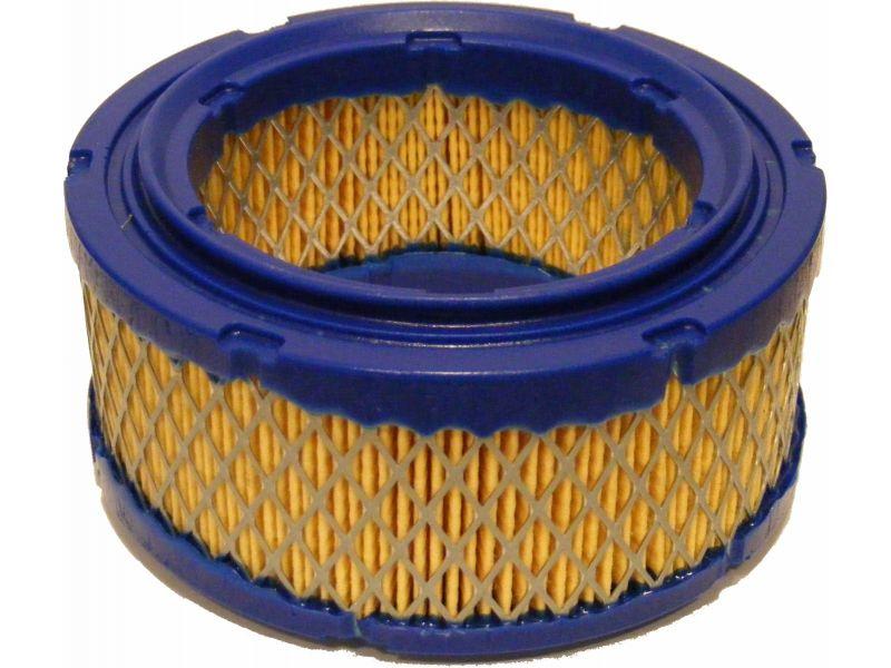 Elément filtre à air 95 x 140 x 67 mm