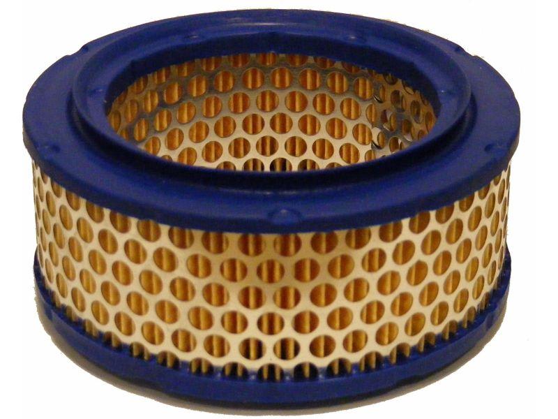 Elément filtre à air 90 x 140 x 60 mm