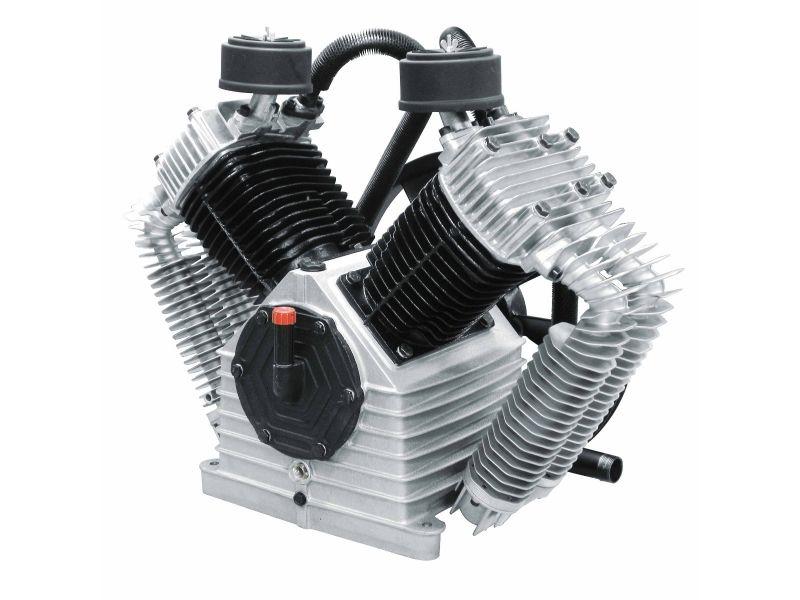 Pompe pour Compresseur K100 VG550