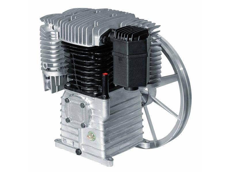 Pompe pour Compresseur K25/C VA385