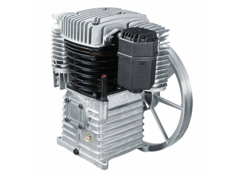 Pompe pour Compresseur K28 VA385