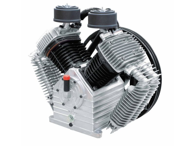 Pompe pour Compresseur K60 VG550