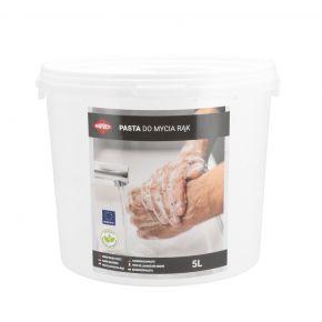 Produit pour se laver les mains 5 L
