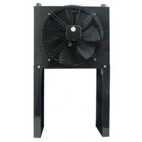 Refroidissement de sortie AAC 8700 120°C 7 bar 9781 l/min G 2