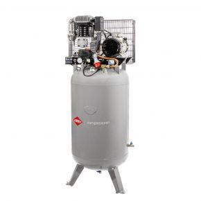 Compresseur Vertical VK 700-270 Pro 11 bar 5.5 cv/4 kW 530 l/min 270 L