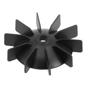 Élement ventilateur pour compresseur HLO 215-25 (36741-K1)