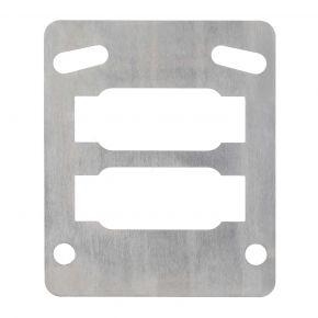 Joint en aluminium pour compresseur HLO 215-25