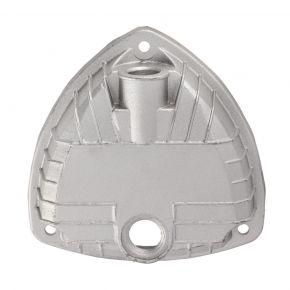 Couvercle de carter pour compresseur HL 425/50