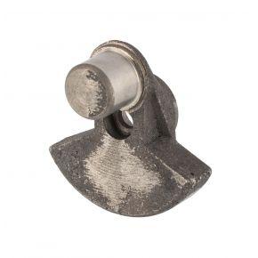 Crankshaft HL360/50