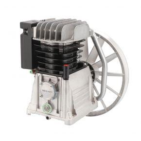 Pompe B5900B de Compresseur 1400 tr/min 5.5 ch/4 kW 11 bar 653 l/min