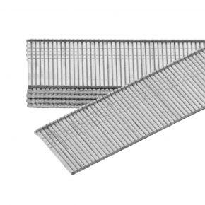 Minibrads 1000 pces de 20 mm
