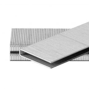 Agrafes x500 T90/32 mm Diam 1.05x1.26 mm L.5.7mm