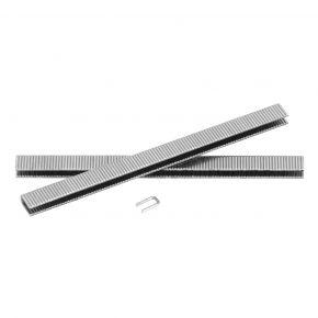 Agrafes x5000 10 mm Diam 1.05x1.26 mm L.5.7mm