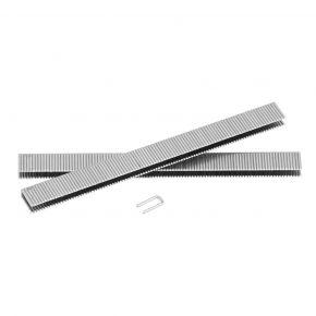 Agrafes x5000 12 mm Diam 1.05x1.26 mm L.5.7mm