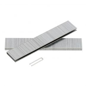 Agrafes x5000 25 mm Diam 1.05x1.26 mm L.5.7mm