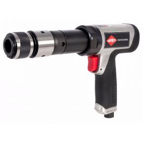 Marteau burineur pneumatique 10.2mm 2500 cp/min 6.2 bar 708 l/min 3/4