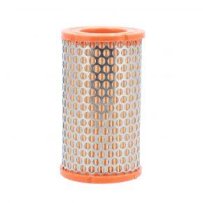 Elément filtrant pour pompe K25/ 30/ 50 (44 x 73 x 130 mm)