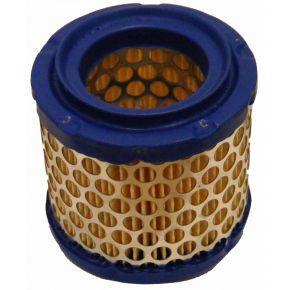 Elément filtre à air 44 x 65 x 75 mm