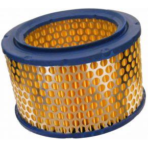 Elément filtre à air 96 x 140 x 90 mm