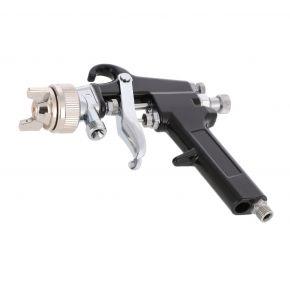 Pistolet à peinture 5.5 bar 2 mm