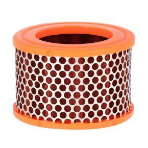 Elément filtre à air 66 x 103 x 71 mm