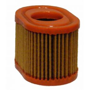 Elément filtre à air 45 x 70 x 50 mm