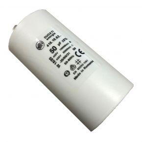 Condensateur 50 uf HL 425-100