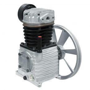 Pompe K11 VA2801A pour Compresseur 990 tr/min 2 cv/1.5 kW 10 bar 217 l/min