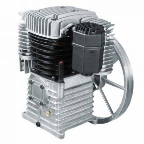 Pompe K28 VA385 pour Compresseur 1200 tr/min 5,5 cv/4 kW 11 bar 662 l/min