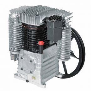 Pompe K30 VG400 C pour Compresseur 1200 tr/min 7,5 cv/5.5 kW 11 bar 872 l/min