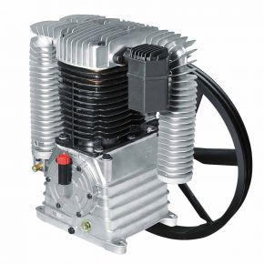 Pompe K50 VG550 pour Compresseur 1000 tr/min 10 cv/7.5 kW 11 bar 1074 l/min