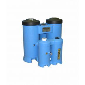 Filtre à condensats ACR08 8400 l/min