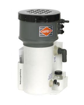 Nettoyeur de condensat ACR1 1000 l/min