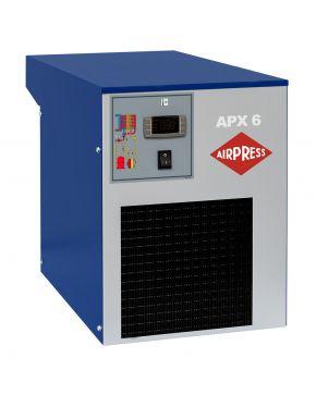 """Sécheur d'air APX 6 3/4"""" 600 l/min"""
