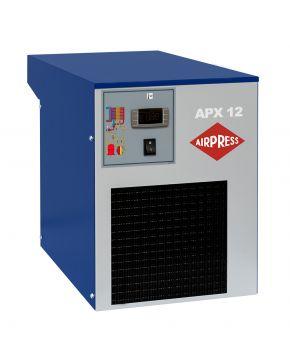 """Sécheur d'air APX 12 3/4"""" 1200 l/min"""