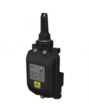 Purgeur automatique de condensat 230 V zero-perte