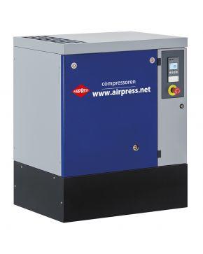 Compresseur à vis APS 15 Basic 13 bar 15 cv 1152 l/min
