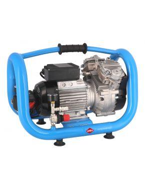 Compresseur LMO 5-240 10 bar 1.5 cv 192l/min 6 l