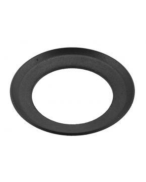 Piston ring 50mm for HLO 215-25