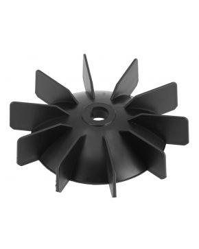 Fan HLO 215/25