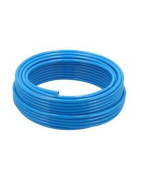 Polyurethane hose 8x5 mm 25 m