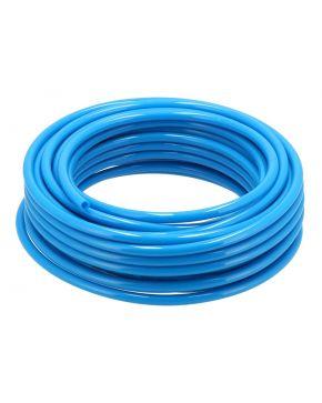 Polyurethane hose 12x8 mm 25 m